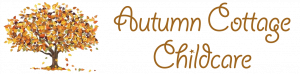 Autumn-Cottage-Childcare-Eversley-logo