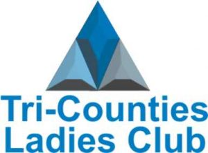 logo-tri-counties-jpeg