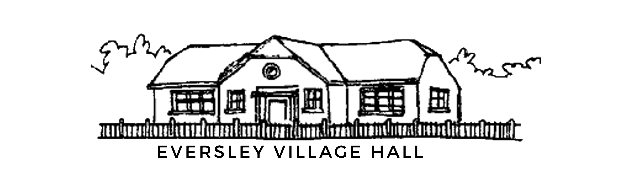 Eversley Village Hall