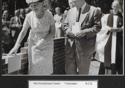 mrs-humphreys-owen-1959-001