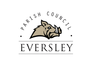 Eversley Parish Council